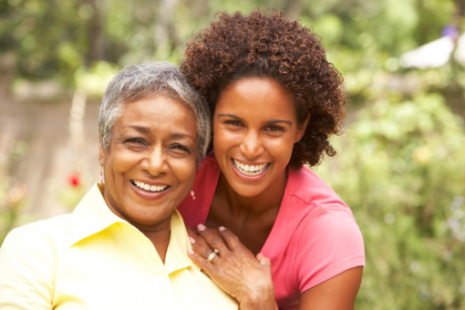 The Benefits of Home Care Services for Seniors